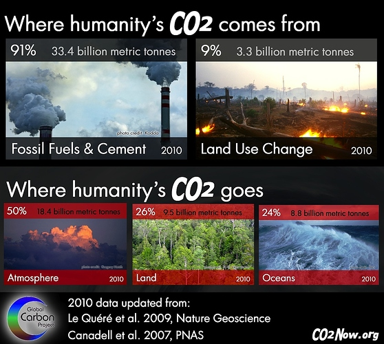 CO2_sources_and_sinks